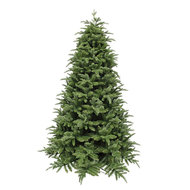 Triumph Tree Ель Нормандия пушистая, 230 см, темно-зеленая