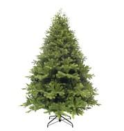 Triumph Tree Можжевельник, 155 см, зеленый