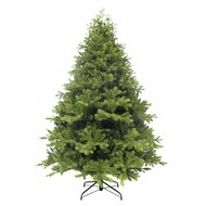Triumph Tree Можжевельник, 185 см, зеленый