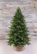 Triumph Tree Ель Королевская Премиум, 200 см, зеленая