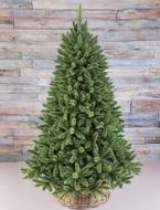 Triumph Tree Ель Лесная Красавица, 230 см, голубая