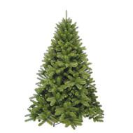 Triumph Tree Сосна Скандия, 365 см, зеленая