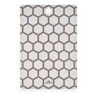 Walmer Разделочная доска Eco Cell, 36х25 см