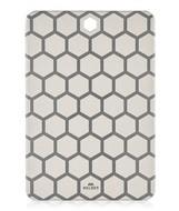 Walmer Разделочная доска Eco Cell, 29х20 см