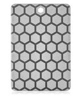 Walmer Разделочная доска Eco Cell, 20х13 см