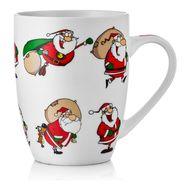 Walmer Кружка подарочная Christmas 1 (360 мл)