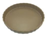 Appolia Форма для пирога Delices (2.1 л), 30 см, песочная