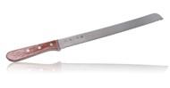 Tojiro Нож для хлеба Western Knife, 37.5