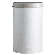 Mason Cash Емкость для хранения In The Forest (4.9 л), бело-серая