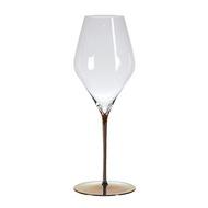 Sophienwald Набор бокалов для шампанского Royal Gold Grand Cru Champagne (570 мл), 26.5 см, 2 шт.