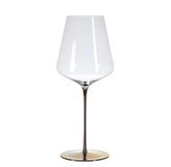 Sophienwald Набор бокалов для вина Royal Gold Grand Cru Bordeaux (800 мл), 26.5 см, 6 шт.