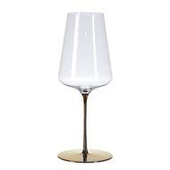 Sophienwald Бокал для вина Royal Gold Phoenix White wine (420 мл), 22.5 см