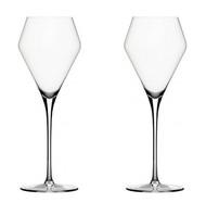 Zalto Набор бокалов для вина Sweet Wine (325 мл), 23 см, 2 шт.