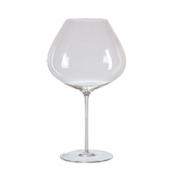 Sydonios Набор бокалов для красного вина le Subtil (860 мл), 22.2 см, 6 шт.