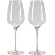 Sydonios Набор бокалов для вина Empreinte (420 мл), 25 см, 2 шт.