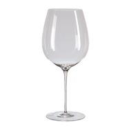Sydonios Набор бокалов для красного вина le Mridional (830 мл), 24.8 см, 2 шт.
