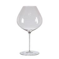 Sydonios Набор бокалов для красного вина le Septentrional (1000 мл), 24 см, 2 шт.