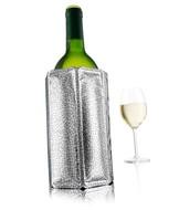 VacuVin Охладительная рубашка для вина, ботанико