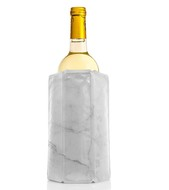 Охладительная рубашка для вина, мрамор