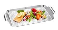 Gefu Противень-гриль BBQ, 43х25х3 см