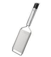Gefu Терка мелкая Primeline, 27.6х6.9х1.8 см
