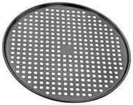 Stellar Форма для пиццы Bakeware, 35 см