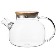 Smart Solutions Чайник заварочный (1 л), 12.9х11.5х15.5 см