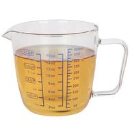 Smart Solutions Чаша мерная (0.5 л), 15.5х10.5 см