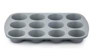 Walmer Форма для 12 маффинов Bristol, 36х25.6х3.3 см