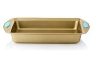 Walmer Форма для запекания Crown с ручками, 41х25.6х6 см