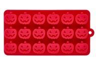 Walmer Форма для выпечки на 18 кексов Pumpkin