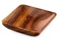 Walmer Блюдо квадратное Organic, 10х10 см