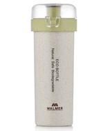 Walmer Бутылка для питья Eco Bottle (400 мл), зеленая
