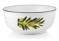 Walmer Миска Olive (1.28 л), 18х8 см