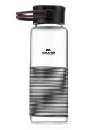 Walmer Бутылка для питья Strip (350 мл), 5.5х18 см