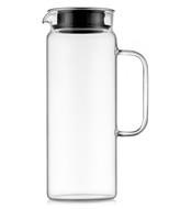 Walmer Термокувшин Spirit (1.5 л), 14.5x9.6x27.8 см