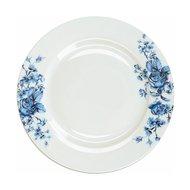 Kitchen Craft Тарелка обеденная Mikasa Hampton, 26 см