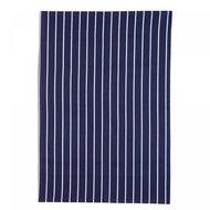 Kitchen Craft Полотенце сервировочное Blue Butcher's Stripe, 2 шт.