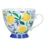 Kitchen Craft Чашка Sweet Lemon (400 мл)