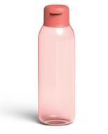 BergHOFF Бутылка для воды Leo (0.75 л), коралл