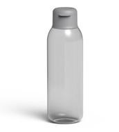 BergHOFF Бутылка для воды Leo (0.75 л), серая