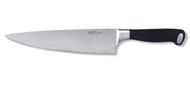 BergHOFF Нож поварской Bistro, 20 см