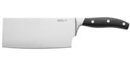 BergHOFF Нож топорик CollectAndCook, 17 см