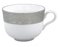 Porcel Чашка Argentatus (280 мл), 8.5х7 см