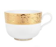 Porcel Чашка Auratus OB (280 мл), 8.5х7 см