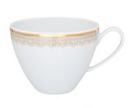 Porcel Чашка Grace (260 мл), 9.5х7 см