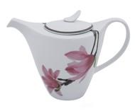 Porcel Кофейник Magnolia (1.3 л)