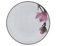 Porcel Тарелка десертная Magnolia, 22 см