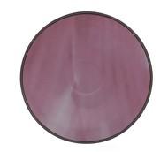 Porcel Блюдце Magnolia, 17 см