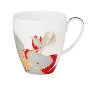 Porcel Кружка Nectar (400 мл), 9х10 см
